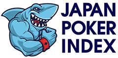 JAPAN POKER INDEX